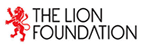 The Lion Foundation, Palmerston North