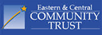 Eastern & Central Community Trust (ECCT)